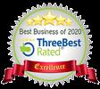 3best-award