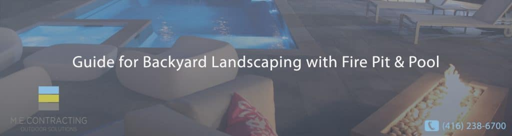 Guide-for-Backyard-Landscaping-with-Fire-Pit-&-Pool