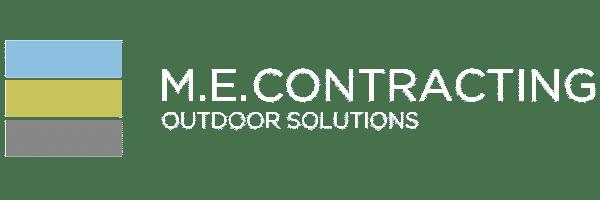 ME-Contracting-Logo-600x200-1 (1)